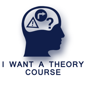 Theory course english driving school amsterdam
