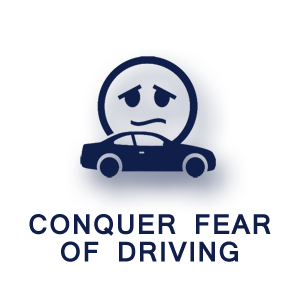 driving lessons fear english driving school amsterdam
