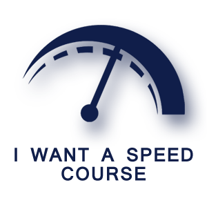 sppedcourse driving lessons english driving school amsterdam